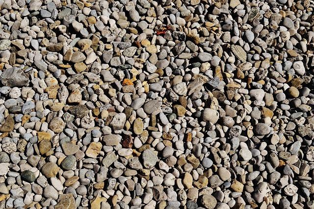 Stones, Pebble, Steinchen, Pebbles, Nature, Background
