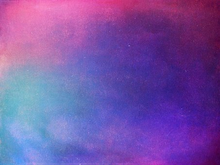 Free Photo Background Pink Purple Green Blue Abstract