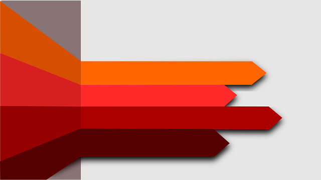 Orange, Red, Backdrop, Background, Abstract