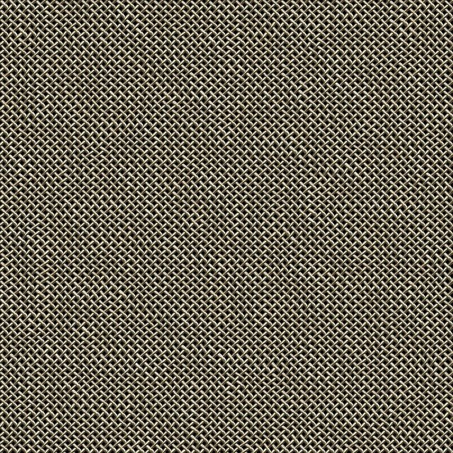 Wire Mesh, Industrial, Steel Mesh, Background, Texture