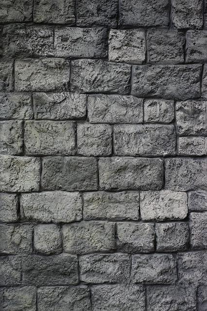 Wall, Background, Stone, Structure, Backgrounds