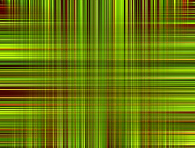 Background, Texture, Structure, Green, Christmas