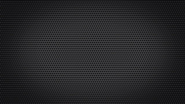 Texture, Background, Gray, Black And White, Surface
