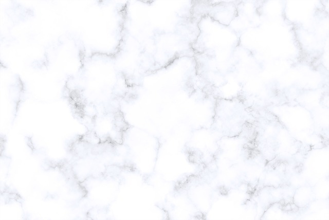 Marble, Texture, White, Pattern, Surface, Background