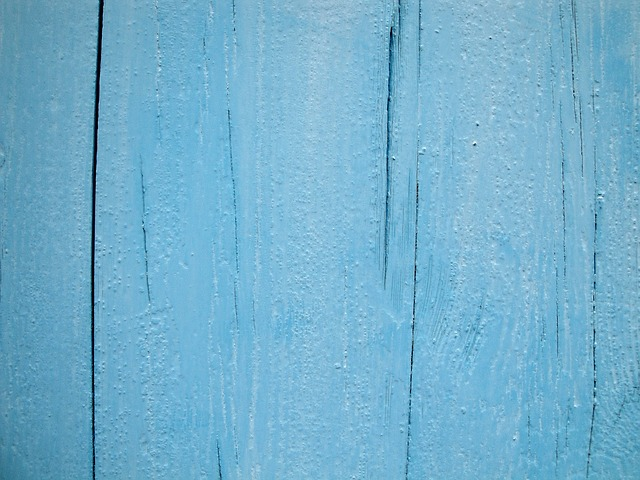 Background, Texture, Wood, Blue, Turquoise