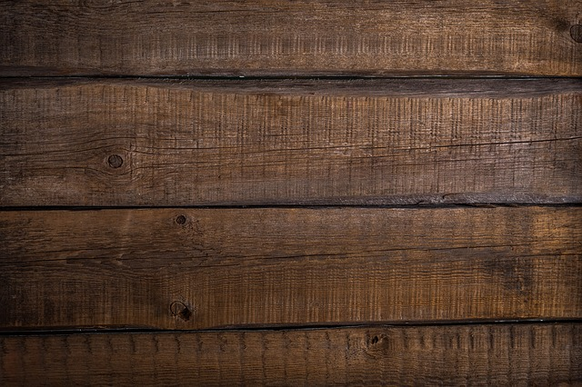 Background, Tree, Wood, Texture, Wood Texture