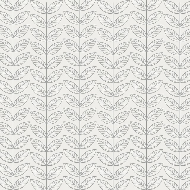 Background, Worked, Grey, White