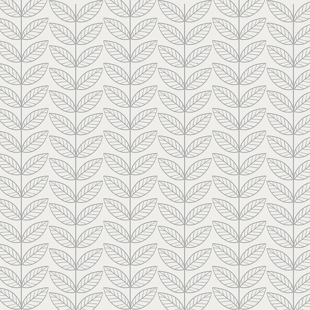 Background, Worked, Grey, White