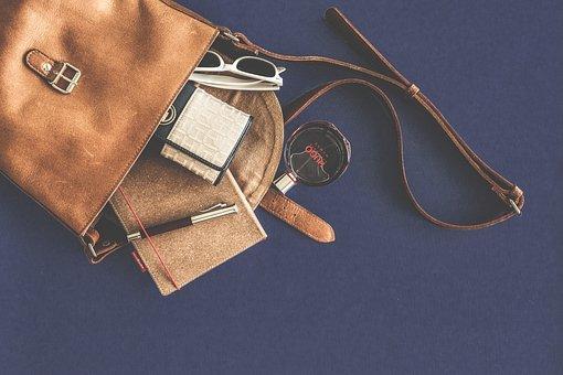 Bag, Brand, Business, Map, Content, Fashion, Handbag