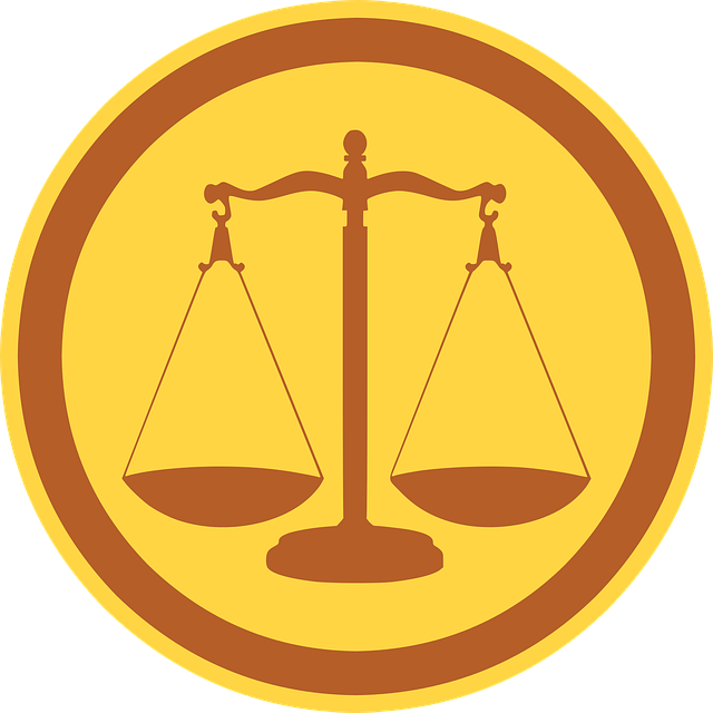 Balance, Justice, Legal, Icon, Libra, Court