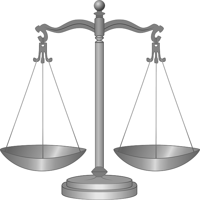 Scales, Balance, Symbol, Justice, Court, Legal