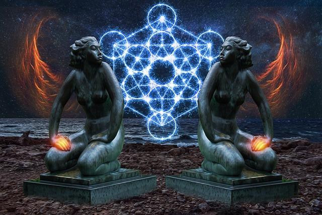Duality, Esoteric, Meditation, Balance, Yin, Yang