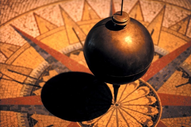 Pendulum, Science, Physics, Balance, Gravity, Motion