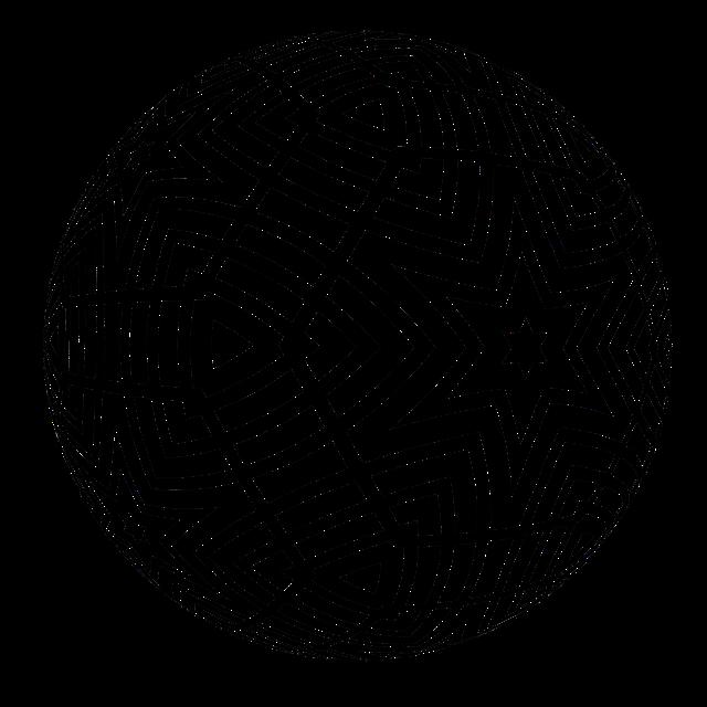 Ball, Graphic, Graphics, Shape, Geometry, Circumference