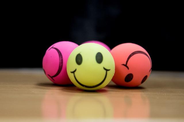 free photo emoji emoticon laughing laughter emoticon carita