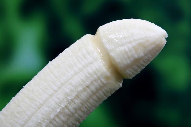 Banana, Breakfast, Colorful, Condom, Defend, Erotic