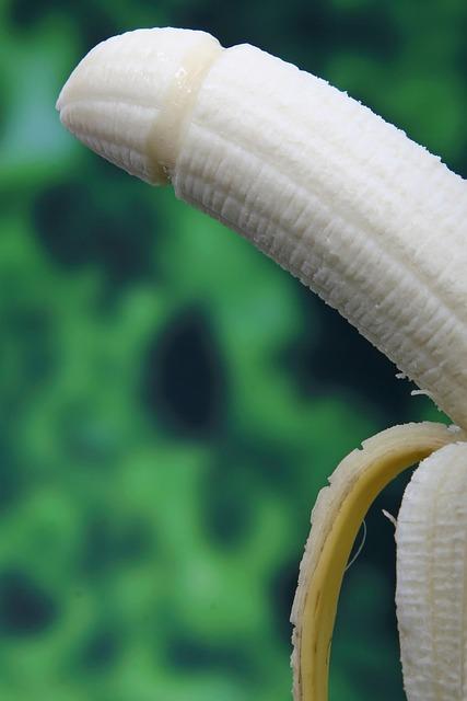 Banana, Breakfast, Colorful, Condom, Defend, Disease