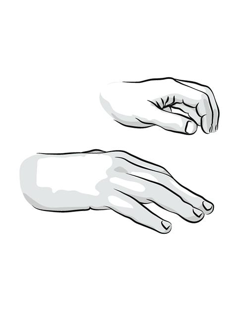 Musician Hands, Band Hands, Musician, Hand, Piano