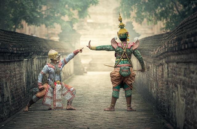 Actor, Animals, Ancient, Archery, Art, Asia, Bangkok