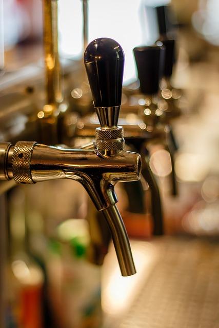 Pub, Beer, Tavern, Bar, Tap, Restaurant, Local, Alcohol