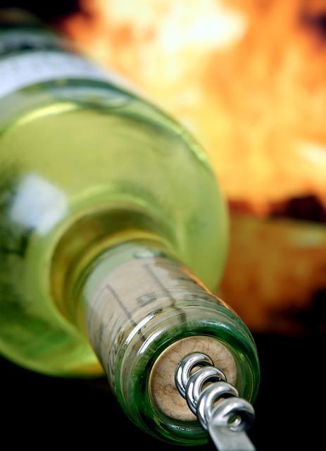 Alcohol, Aluminum, Barbecue, Barbeque, Bbq, Bottle