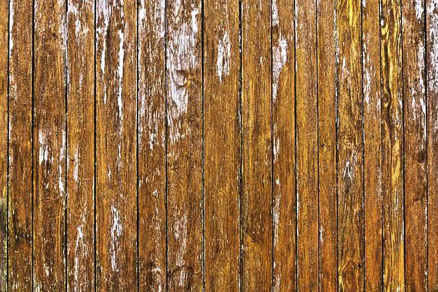 Wood, Boards, Wooden Gate, Goal, Wooden Wall, Barn Door