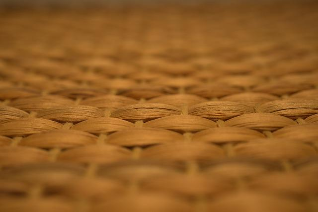 Basket, Structure, Braid, Pattern, Background, Texture