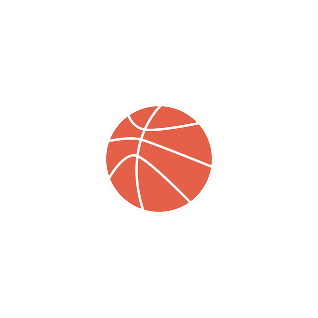 Ball, Basketball, Sport, Game, Competition, Black