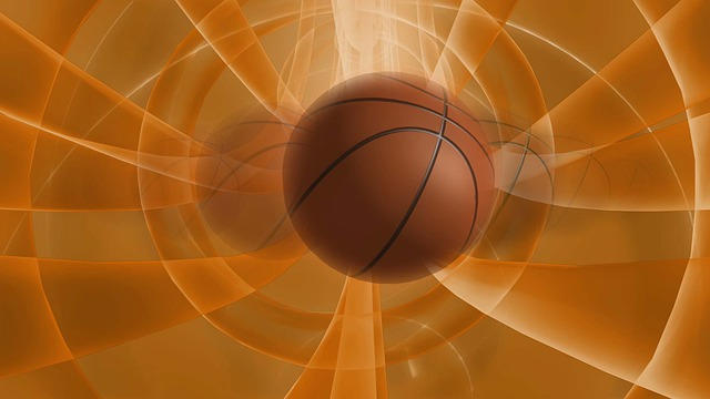 Sport, Basketball, Ball, Sports, Game, Play, Basket