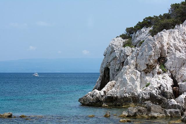 Alghero, Italy, Sardinia, Island, Water, Bathing, Boat