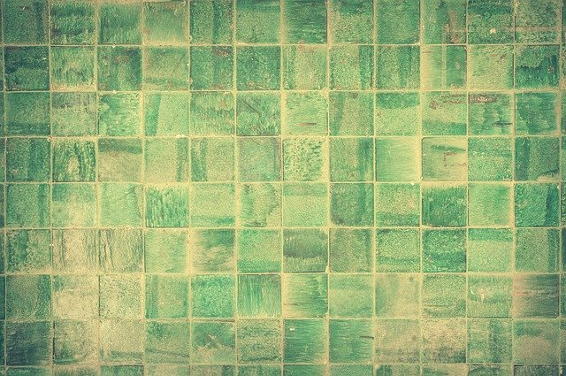Tiles, Backdrop, Bathroom, Ceramic, Cladding