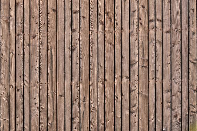 Wood, Boards, Facade, Wooden Wall, Battens, Background