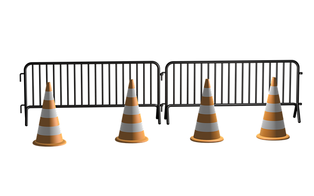 Baukegel, Shield, Cone, Pilone, Hat, Traffic Sign