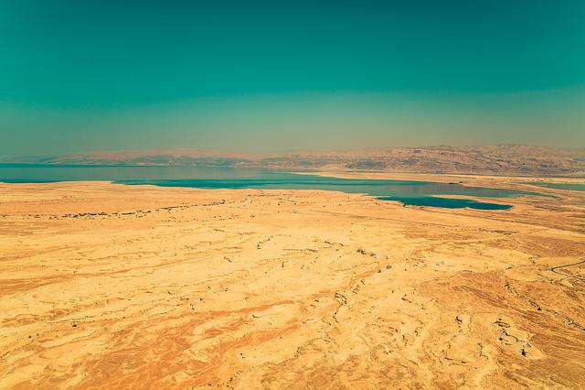 Arid, Barren, Beach, Dawn, Desert, Dry, Dune, Hot
