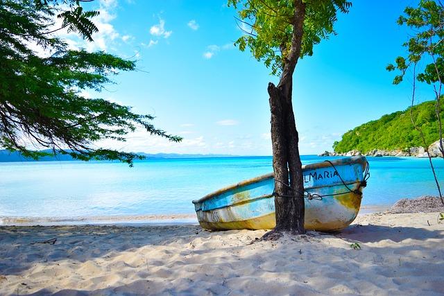 Body Of Water, Costa, Beach, Travel, Sea, Summer