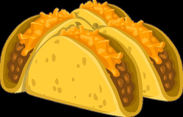 Quesadilla, Tortillas, Cheese, Beans, Filling, Mexican