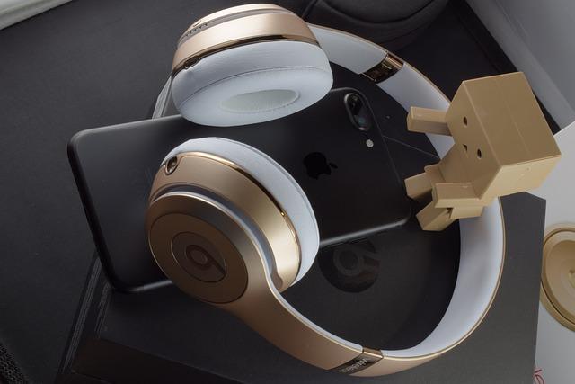 Beats Solo 3, Beats Headphones, Headphones, Earphones