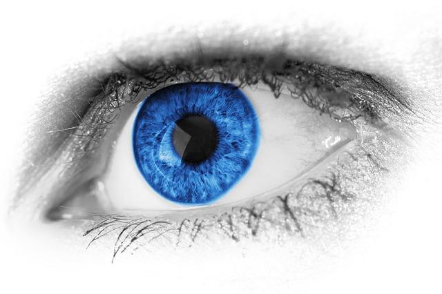Abstract, Beautiful, Beauty, Blue, Close, Close-up