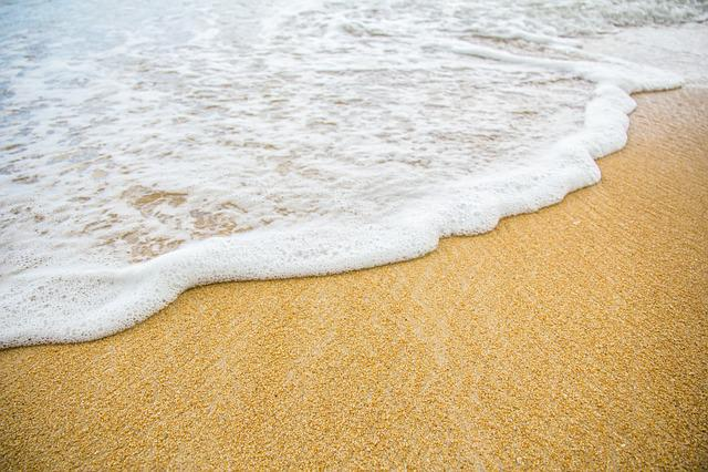 Asia, Background, Beach, Beautiful, Blue, Caribbean