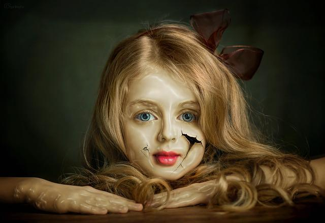 Portrait, Woman, People, Girl, Beautiful