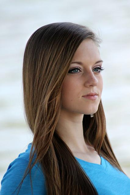 Girl, Beautiful, Young, Face, Attractive, Closeup