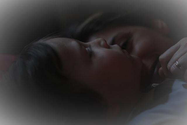 People, Sleep, Baby, Beautiful, Love, Portrait