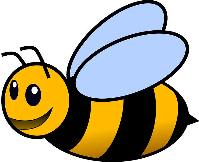 Bumblebee, Honeybees, Beehive, Hive, Bumble, Honeybee