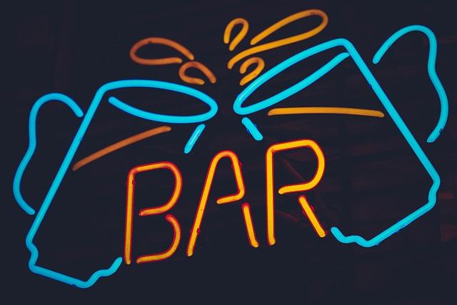 Advert, Advertising, Alcohol, American, Bar, Beer
