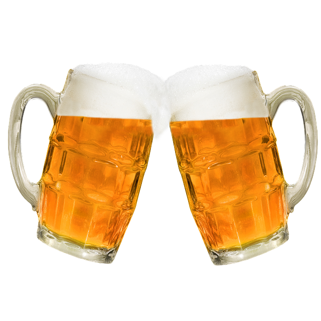 Drink, Beer, Beer Mug, Party, Abut, Gastronomy
