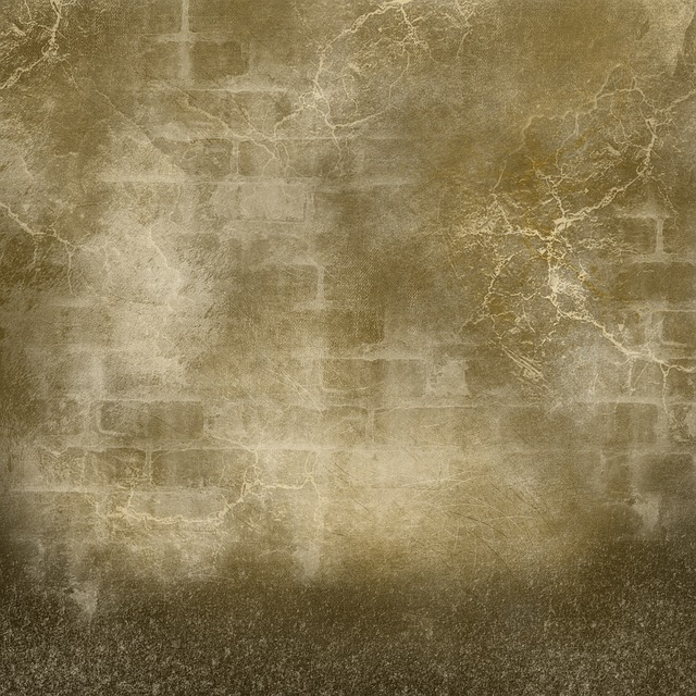 Background, Brown, Beige, Vintage, Grunge