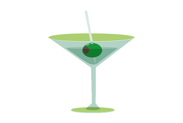 Cocktails, Martini, Alcohol, Beverage, Bar, Party