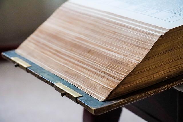 Bible, Family Bible, Christian, Holy, Book