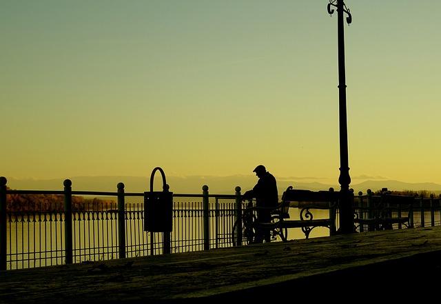 Man, Bike, Bicycle, Ride, Biking, Sport, People