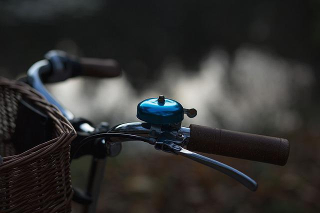 Background, Bell, Bicycle, Bicycling, Bicyclist, Bike